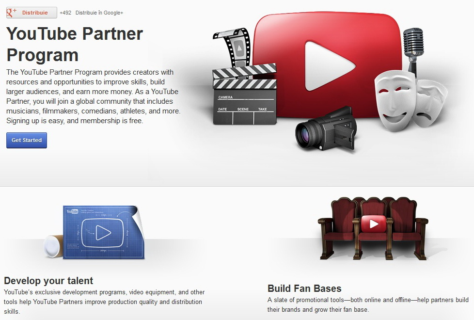 youtube-partner
