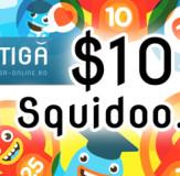 castiga_1000_squidoo